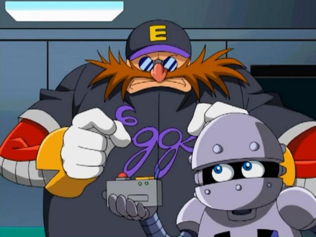 File:Ep10 Bocoe and Eggman.png