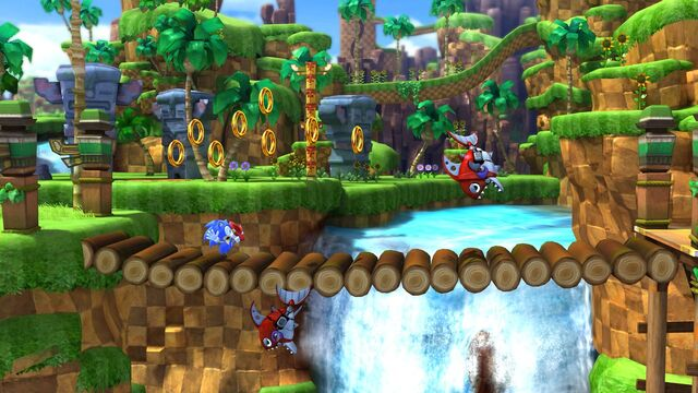 File:Sonic Generations - Green Hill - Game Shot - (2).jpg