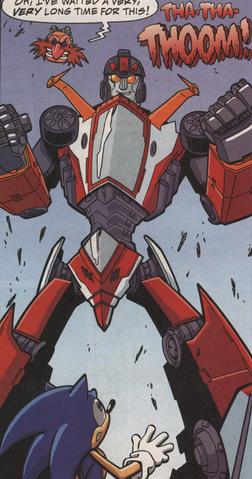 File:Speed5000Robot.png