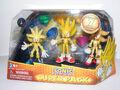 Thumbnail for version as of 22:56, September 16, 2010