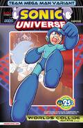 Universe 523
