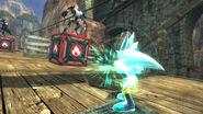 A594 SonictheHedgehog PS3 47