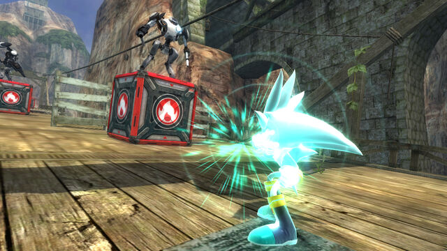 File:A594 SonictheHedgehog PS3 47.jpg
