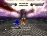 Final Haunt Screenshot 3