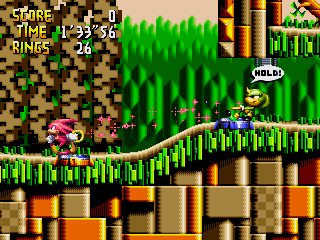 File:Knuckles-Chaotix-Switch-I.png