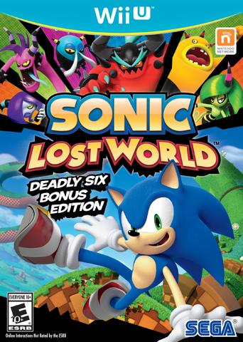 File:Lost World Deadly Six Bonus Edition Art.png