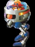 Robotnik 47