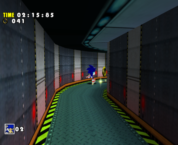 File:SDSONIC19.png