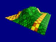 Xtreme-image4