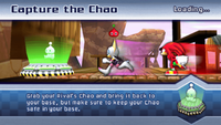 Capture the chao1