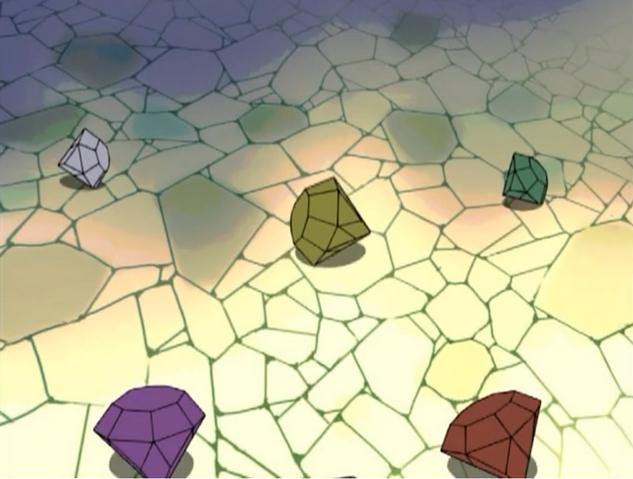 File:Chaos Emeralds Inert.png