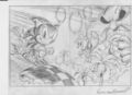 Thumbnail for version as of 19:22, December 14, 2015
