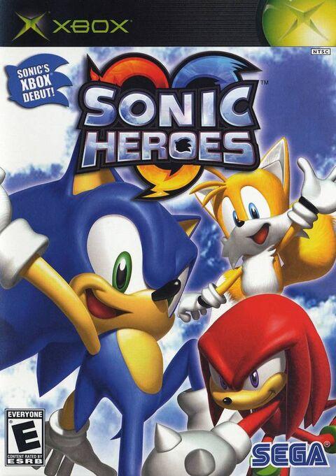 File:Sonic Heroes (XBOX).jpg
