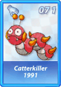 File:Card 071 (Sonic Rivals).png