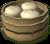 Lin's Meat Buns