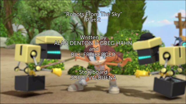 File:RobotsFromTheSkyPart2.jpg