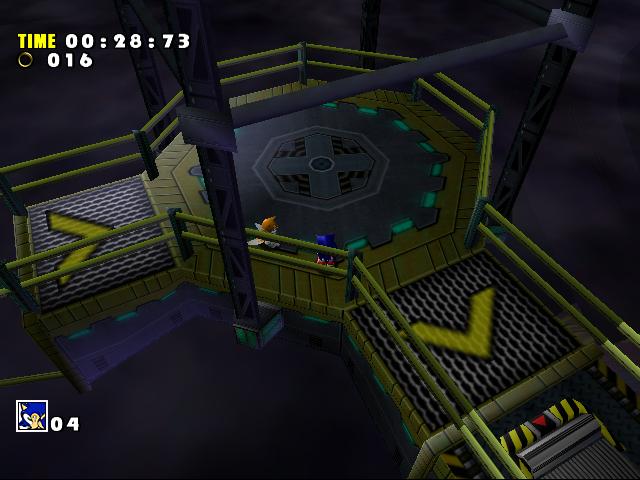 File:SonicAdventure SkyDeckLifeJP.png