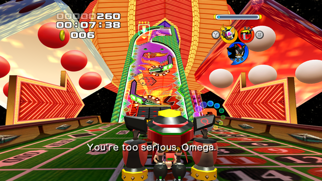 File:Sonic Heroes Casino Park 1.png