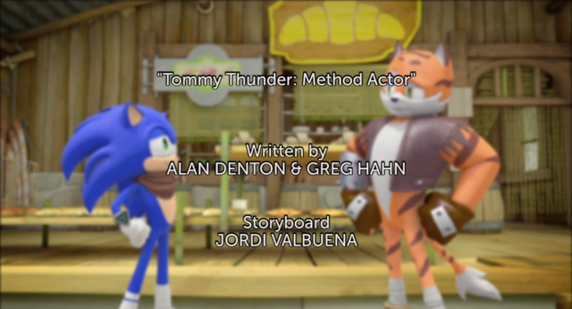 File:Tommy Thunder Title Card.png