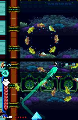 File:Aquarium Park - DS - Screenshot - (5).jpg