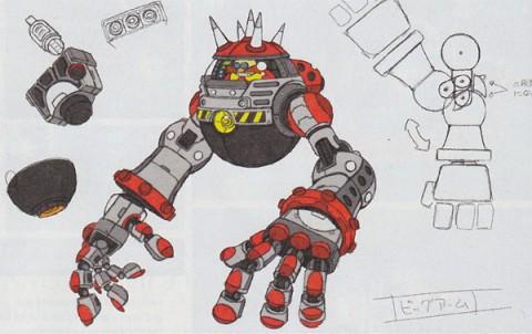 File:Big Arm (Sonic Generations concept).jpg