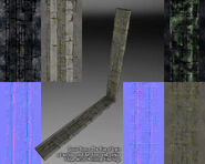 RoL Concept Artwork 116
