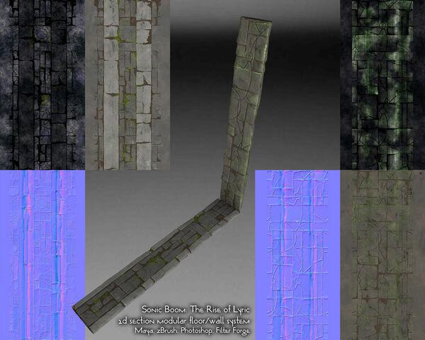 File:RoL Concept Artwork 116.jpg