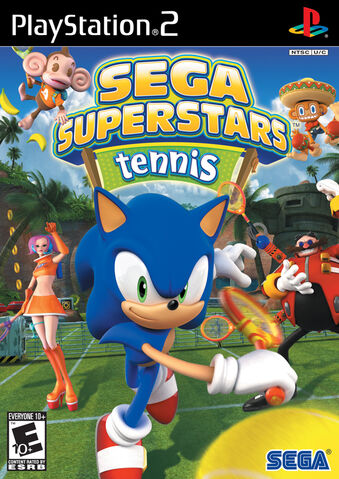 File:Sega superstar tennis (ps2).jpg