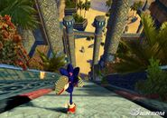 Sonic-and-the-secret-rings-20060922030219903
