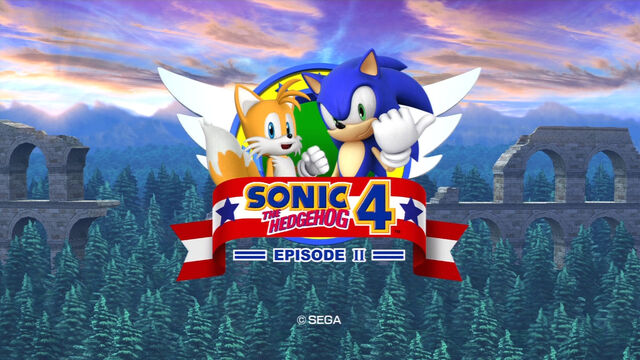 File:Sonic4ep2-title.jpg