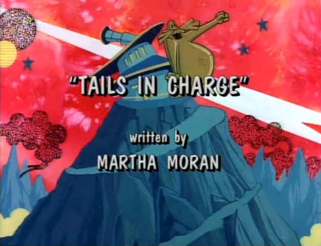 File:Tails in Charge.png
