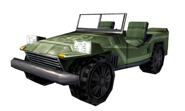 File:GUN Vehicle.png