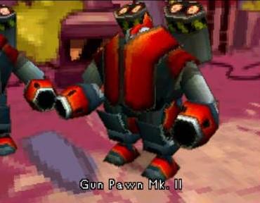 File:Gun Pawn Mk.II.jpg
