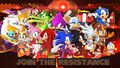 Thumbnail for version as of 20:52, August 14, 2016