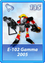 File:Card 135 (Sonic Rivals).png