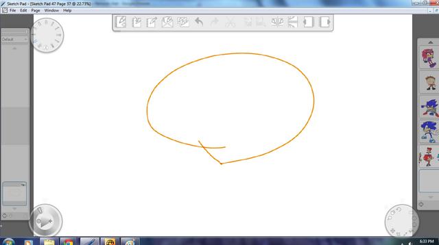 File:Epic Circle.png