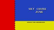 S22013 level card 18 SCZ