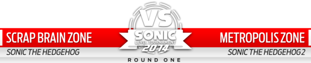 File:SLT2014 - Round One - SCBZ vs METO.png