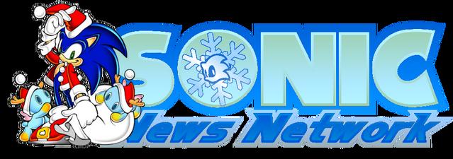File:SNNLogo Winter4.png