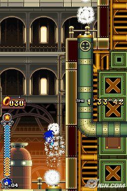 File:SonicMachineLabyrinth.jpg