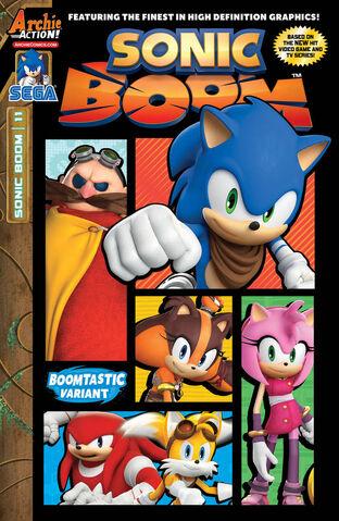 File:Sonic Boom -11 (variant).jpg
