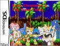 Thumbnail for version as of 21:31, May 8, 2011