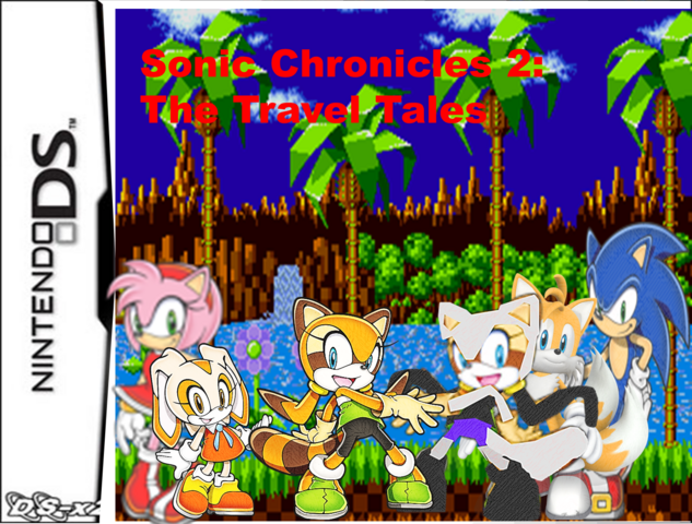 File:Sonic Chronicles 2 The Travel Tales DS.png