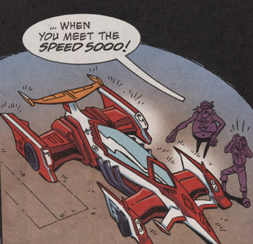 File:Speed 5000.png