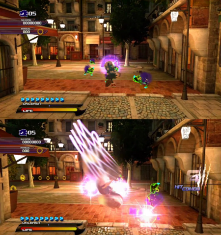 File:Were-Hammer Xbox 360.png