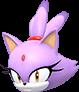 Blaze icon (Mario & Sonic 2016).png