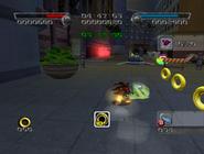 Central City Screenshot 5
