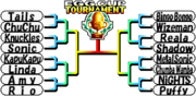 Egg-Cup-Tournament-Sonic-Pinball-Party