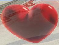 File:Heartpursiut.jpg