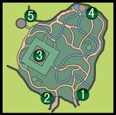 Mystic Ruins Jungle Area.png